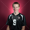 SJS Boys Volleyball Portraits
