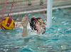 Tomball vs Stratford boys water polo