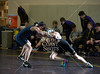 Kinkaid Tri-School Wrestling Meet