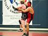Texas Prep Wrestling Championship 2014