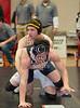 SPC Wrestling