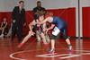 11-15-2007_Wrestling_040