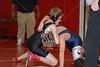 11-15-2007_Wrestling_002