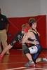 11-15-2007_Wrestling_035
