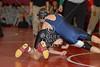 11-15-2007_Wrestling_014