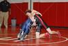 11-15-2007_Wrestling_003