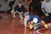 11-15-2007_Wrestling_025