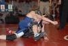 11-15-2007_Wrestling_015