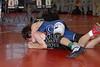 11-15-2007_Wrestling_019