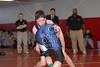 11-15-2007_Wrestling_022