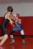 11-15-2007_Wrestling_036