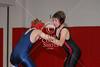 11-15-2007_Wrestling_033