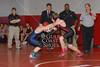 11-15-2007_Wrestling_038