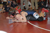 11-15-2007_Wrestling_041