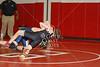 11-15-2007_Wrestling_004