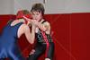 11-15-2007_Wrestling_034