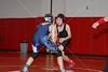 11-15-2007_Wrestling_011