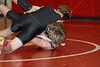 11-15-2007_Wrestling_008
