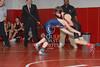 11-15-2007_Wrestling_039