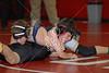 11-15-2007_Wrestling_017