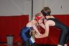 11-15-2007_Wrestling_032