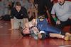 11-15-2007_Wrestling_027