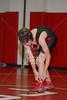 11-15-2007_Wrestling_030