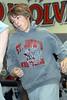 2007-12-07_MS_Wrestling_017