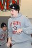 2007-12-07_MS_Wrestling_008