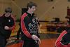 2007-12-12_Wrestling-US_028