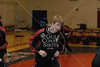 2007-12-12_Wrestling-US_027