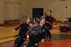 2007-12-12_Wrestling-US_014