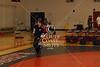 2007-12-12_Wrestling-US_001