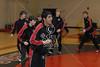 2007-12-12_Wrestling-US_023