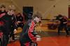 2007-12-12_Wrestling-US_026