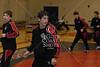 2007-12-12_Wrestling-US_021