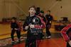 2007-12-12_Wrestling-US_022