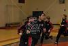 2007-12-12_Wrestling-US_005