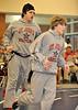 2008-01-10_Wrestling_SJvK_005