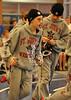 2008-01-10_Wrestling_SJvK_011
