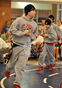 2008-01-10_Wrestling_SJvK_007