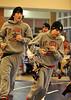 2008-01-10_Wrestling_SJvK_008