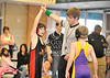 2008-01-10_Wrestling_SJvK_019v2