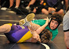 2008-01-10_Wrestling_WBvK_090