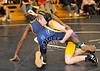 2008-01-10_Wrestling_WBvK_066