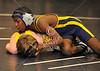 2008-01-10_Wrestling_WBvK_076
