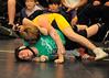 2008-01-10_Wrestling_WBvK_086
