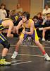 2008-01-10_Wrestling_WBvK_094