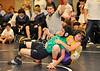 2008-01-10_Wrestling_WBvK_088 (1)