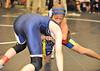 2008-01-10_Wrestling_WBvSF_022